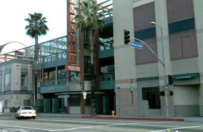 Bath & Body Works - Los Angeles, CA