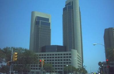 American Bank - Corpus Christi, TX