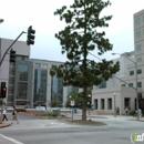 Ucla Family Health & Urgent Care Center