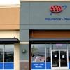 AAA Corvallis Service Center