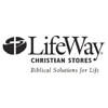 LifeWay Christian Store - CLOSED