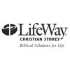 Lancaster LifeWay Christian Store