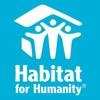 Habitat for Humanity ReStore - Cheviot