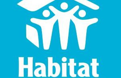 Habitat for Humanity - Marshall, MO
