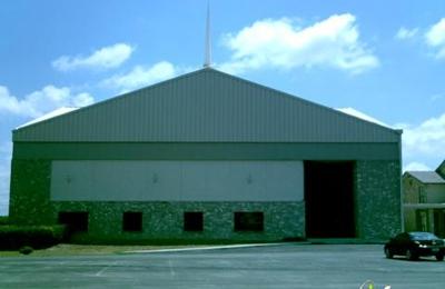 Village Parkway Christian School - San Antonio, TX