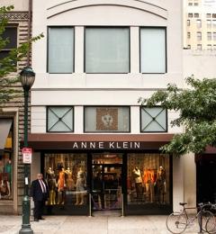 Anne Klein - Philadelphia, PA