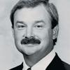 Rick Waller - COUNTRY Financial Representative