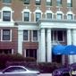 Charles & Blackstone - Baltimore, MD