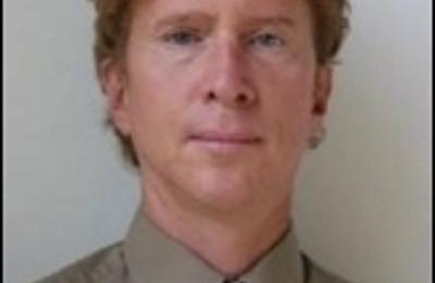 Dr. James C Cole, MD - Jupiter, FL