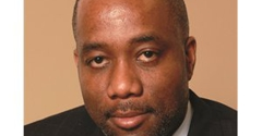 Dave Hall Jr - State Farm Insurance Agent - Randallstown, MD