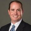 Shaun Lanza: Allstate Insurance