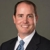 Allstate Insurance Agent: Shaun Lanza