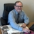 Lia Direct Insurance Of Redding