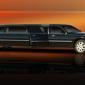 Show Me Limousine - Hazelwood, MO