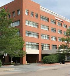 Bank of America - New Bedford, MA