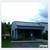 Vancouver Granite Works