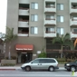 Wilton Place Apartments - Los Angeles, CA