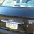 Steiners Auto Salvage