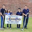 Clean Pro