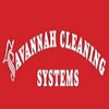 Savannah Cleaning Systems, Inc.