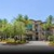 Holiday Inn Hotel & Suites Scottsdale North - Airpark