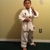 South Orlando Martial Arts