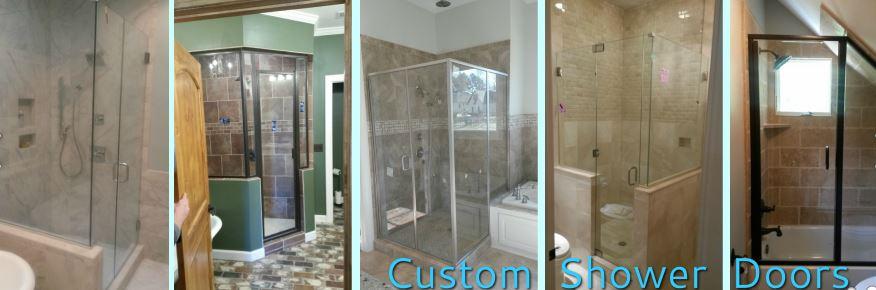 Bathroom Vanity Jackson Ms bathroom mirrors jackson ms - bathroom design