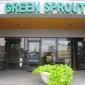 Green Sprout Vegetarian Cuisine - Atlanta, GA