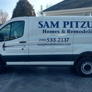 Sam Pitzulo Homes & Remodeling - Canfield, OH