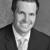 Edward Jones - Financial Advisor: Micah C Elkins