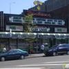 NY Pawnbrokers, Inc