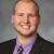 Shelton Hansen - COUNTRY Financial Representative