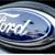 Crest Ford Flat Rock, Inc.