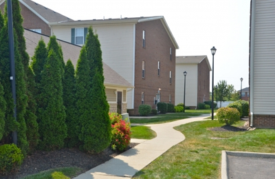 Enclave At Albany Park - Westerville, OH