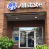 Alice Miller: Allstate Insurance