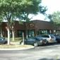 Motor Vehicle Department - Tampa, FL