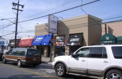 Coastal Plumbing Supply - Staten Island, NY