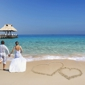 Ultimate- All Inclusive Destination Wedding & Honeymoon Consultants