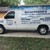 Richardson's Heating & Air Conditioning Inc
