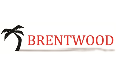 Brentwood - Beaumont, TX
