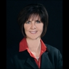 Jeannie Glover - State Farm Insurance Agent