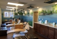 Southern Pediatric Dentistry - Anderson, SC