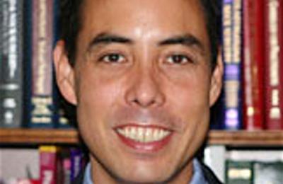 Dr. John Lawrence Howard II, MD - Gloucester, VA
