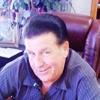 Frank Capella: Allstate Insurance