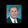 Joe Ems - State Farm Insurance Agent