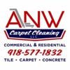ANW Carpet Cleaning, LLC