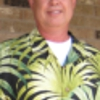 Tommy Leo Mayhue, DDS