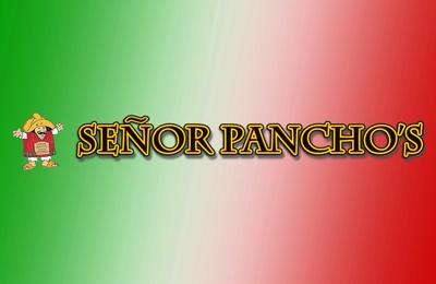 Senor Panchos - Thomaston, CT