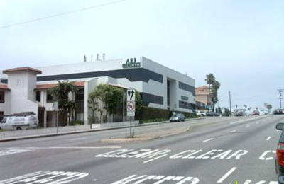 Ryan & Associates - Hermosa Beach, CA