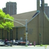 St Paul's Evangelical Lutheran